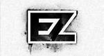 EZsurplus58