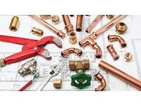 Plumber based in Coventry. (Warwick, Leamington Spa, Rugby)
