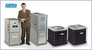 central air-conditioner energy star $ 350.00 instant rebate