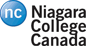 FREE College Prep: Academic Upgrading from Niagara College