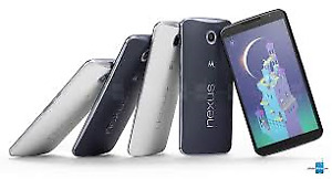 AMAZING SALE ON SAMSUNG, MOTOROLA, ALCATEL, HUAWEI, ZTE, NUU CEL