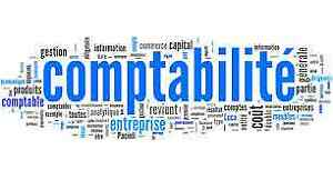 COURS DE COMMIS-COMPTABLE