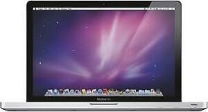 "MacBook Pro 15"" (Retina 2012)"