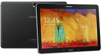 Like New Note Pro/Tab Pro12 - 32GB Wi-Fi comes with Original Box