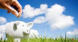 Struggling with Debt? – Free Help Available Mackay 4740 Mackay City Preview