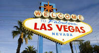 Air Conditioning plus a complimentary trip for 2 to Vegas!!!!