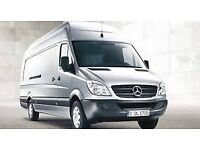 Cheap Man And Van Last Minute Booking