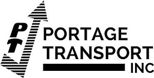 Customs Clearance/Dispatch Assistant