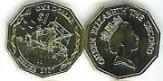 Belize Coin