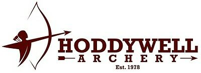 Hoddywell Archery Supplies