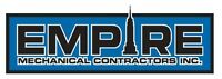 4th YEAR & JOURNEYMAN COMMERCIAL PLUMBERS NEEDED