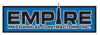 3rd & 4th YEAR OR JOURNEYMAN COMMERCIAL PLUMBERS REQUIRED