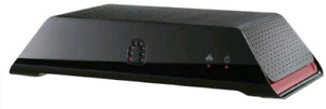 Slingbox SOLO for sale, remotely access your personal cable box!