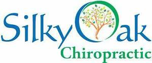 Silky Oak Chiropractic Carindale Brisbane South East Preview