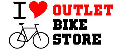 Outlet Bike Store