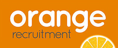 House Manager - Newton Mearns, East Renfrewshire