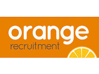 4 x Class 2 Multi-drop delivery drivers required