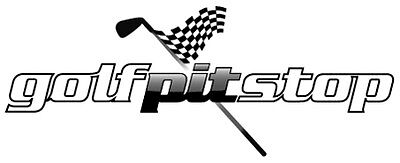 GolfPitStop