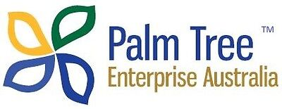palmtreeenterpriseaustralia