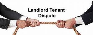 Consultation for the Landlord