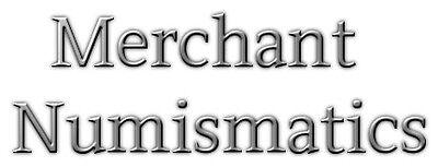 merchant_numismatics