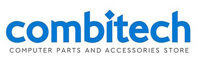 Combitech Store
