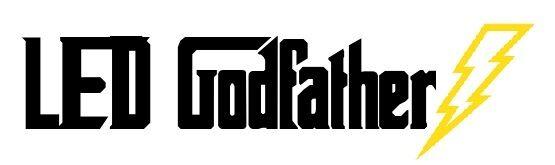 LED Godfather