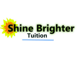 Personal tuition for ages 5+. fully qualified, experienced teachers - primary specialists.