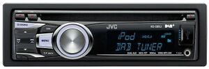 JVC-CAR-DAB-CD-RADIO-WITH-BLUETOOTH-IPOD-AND-USB-KD-DB52-KSBTA100