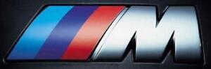 SUMMER- 315/35R20 + 275/40R20 ------FREE SHIPPING CANADA 940$ BMW x5 - x6