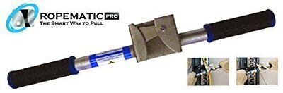 Rack-a-tiers 42400 Ropematic Pro - The Smart Way To Pull
