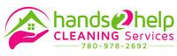 HANDS 2 HELP CLEANING needs a PT detailed cleaning technician