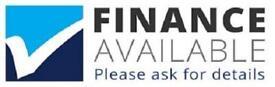 HONDA CIVIC 1.4 i-DSi SE 5dr++FINANCE AVAILBLE ++ LOW INSURANCE (silver) 2007