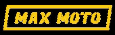 Max Moto Shop
