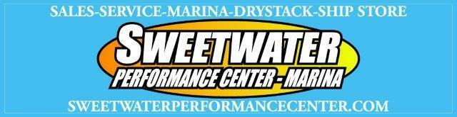 Sweetwater Performance Center