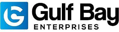 Gulf Bay Enterprises