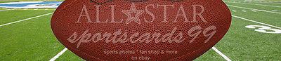 allstarsportscards99