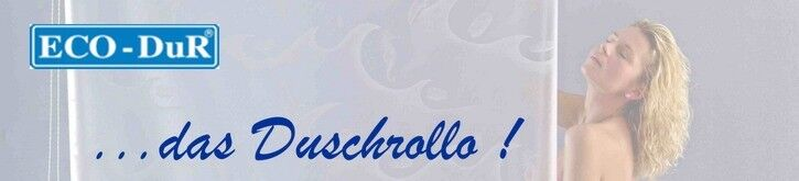 duschrolloshop