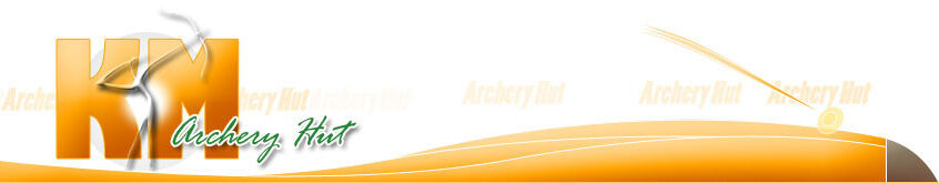 KM Archery Discount