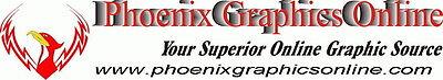 phoenix_graphics_online