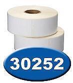 Dymo 30252