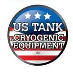 US Tank & Cryogenic Equipment, Inc.