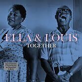 ELLA-FITZGERALD-AND-LOUIS-ARMSTRONG-TOGETHER-2-X-180G-LP-NEW-SEALED