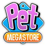 Pet Megastore Australia