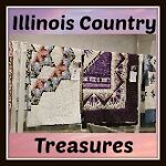 Illinois Country Treasures