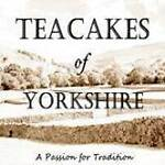 tea-cakes-york