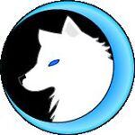 moonlit_snow_wolf
