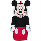 Disney Oven Mitts / Mitaines pour four