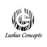 Lushus Concepts