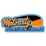 motorcitymusclecar